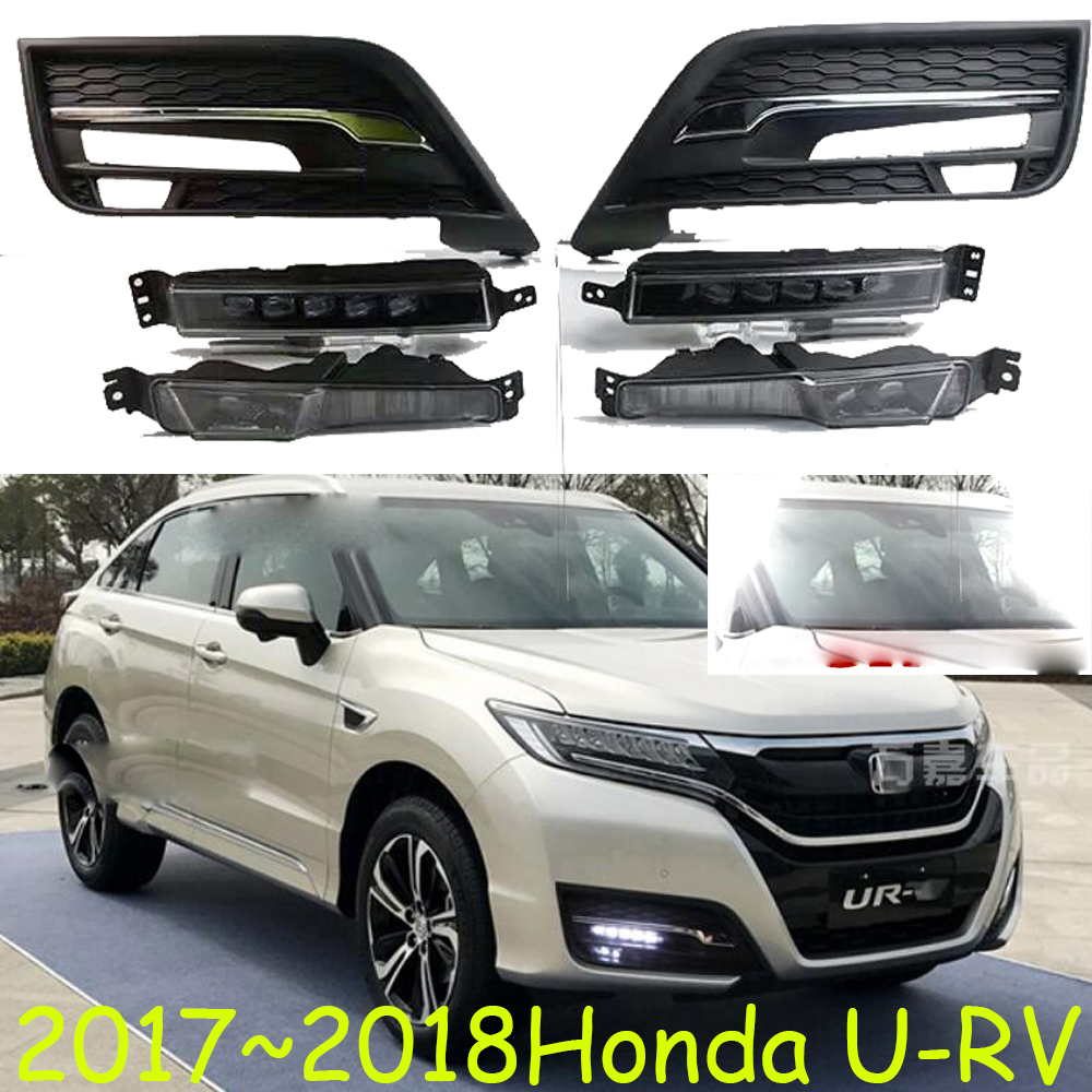 LED, 2017 ~ 2018 UR-V Gün Işığı, U-RV sis ışık, U-RV far, CR-Z, Eleman, EV Artı, insight, MDX, Delsol, U-RV Taillight, URV, U RV